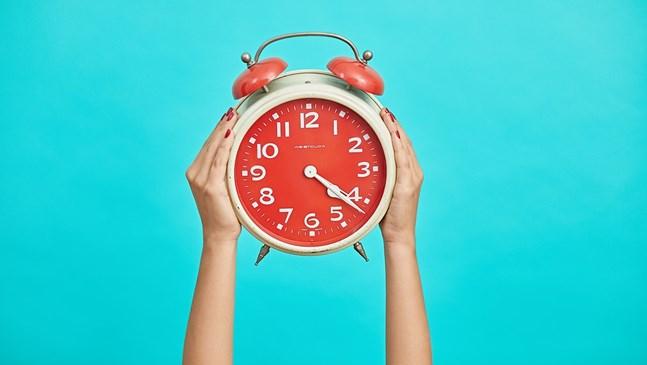 Малките навици, които ще променят деня ви от сутринта