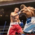 Боксьорът Радослав Панталеев: Писна ми все да отпадам на косъм