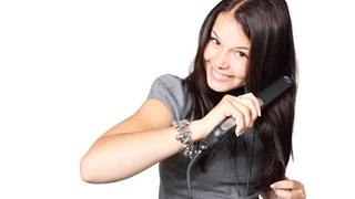 Съвети за коса, които всяка жена трябва да знае