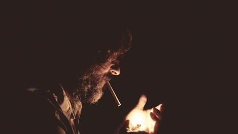 10 трика за спиране на цигарите