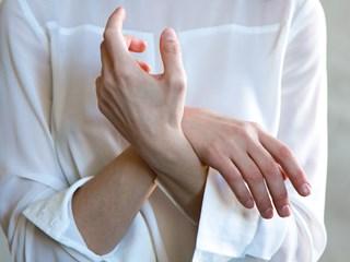 Какво е Райски синдром и как ни прави нещастни