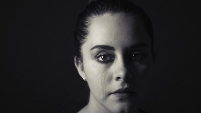 Една от 4 майки има следродилна депресия