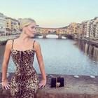 30-годишната племенница на лейди Даяна се омъжи в Италия за 61-годишен милионер