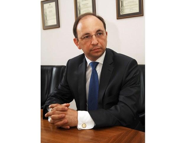 Николай Василев с 4 критики за начина на увеличение на пенсиите