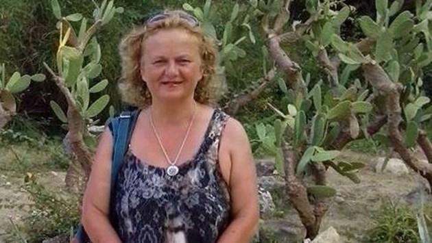 11-и ден глад за пощаджийката Златка: На ръба съм!