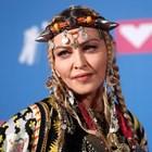 """Мадона оглави класацията на """"Билборд"""" за албуми (Видео)"""