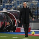 """Реал"" избира между Раул и Алегри"