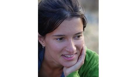 Загиналата в Пирин Ния Трейман е от прочут род на фотографи