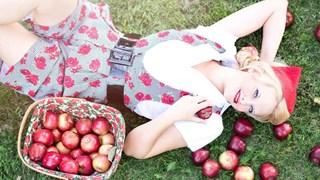 д-р Митко Ригов: Яжте плодове между храненията