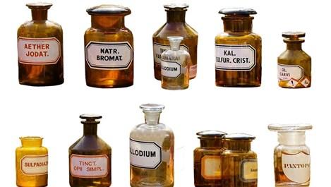 7 начина да укрепим имунитета