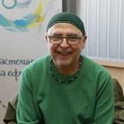 """Митко Щерев: """"Евровизия"""" е за аматьори"""