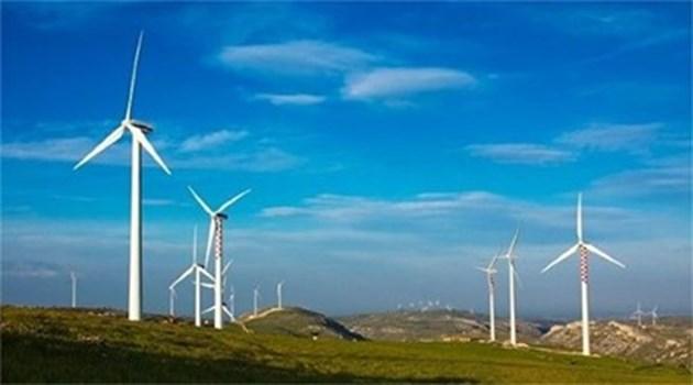 """Швейцарци купуват от """"Енел"""" вятърни централи у нас"""