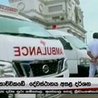 Най-малко 42 жертви на 6 взрива, по време на Великденската литургия в Шри Ланка (Видео, снимки)