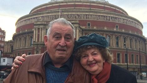 Топ 10 на най-дългите любови сред българските звездни двойки (галерия)