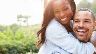 11 вида прегръдки - какво означават