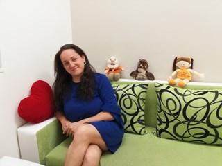 Катерина Ковачева: Осиновяването не е лек и не трябва да се случва на всяка цена