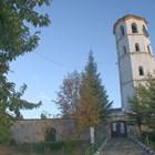 Село има 37 параклиса, но няма поп
