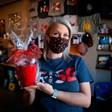 Как да помогнем на малкия бизнес (видео)