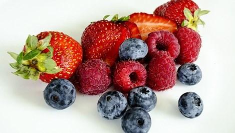 Този плод е фантастичен за доброто настроение