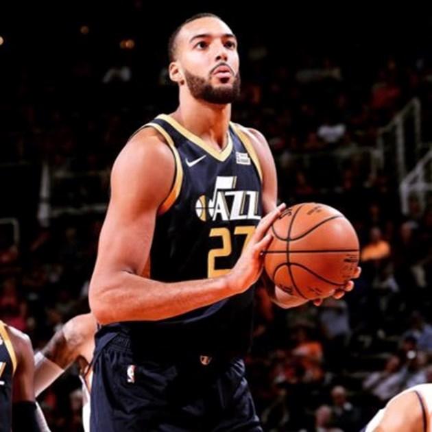 Сезонът в НБА ще се доиграе