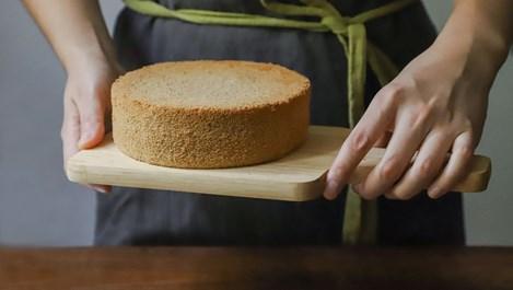 Какво представлява чувствителността към храна и защо е важно да го знаем?