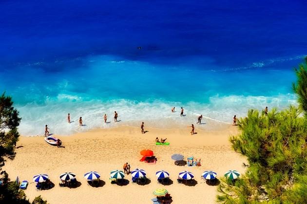Проверявайте изискванията, преди да пътувате за Гърция