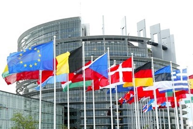 ЕП отпуска 14,2 мрлд. евро предприсъединителна помощ за 7 страни