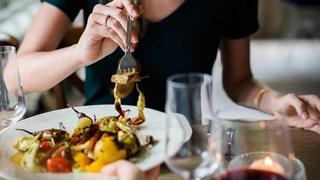 9 хранителни навика, които ни държат във форма без диети