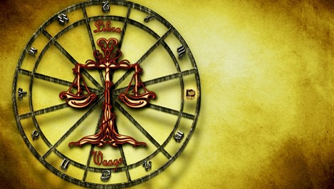 Пълнолунието във Везни дава смелост за промяна