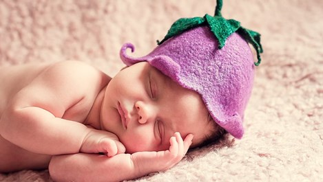 За какво служи бебешкото олио в домакинството
