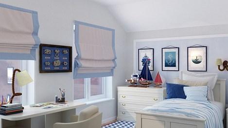 7 грешки при оформяне на детската стая