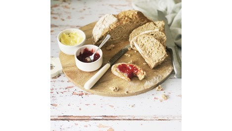 Неочакваната полза на хляба в домакинството