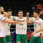 Волейболната легенда Димитър Златанов: Алекс Грозданов беше най-добрият срещу Австрия
