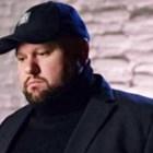 Фолкпевецът Максим: Взех 40 бона бакшиш