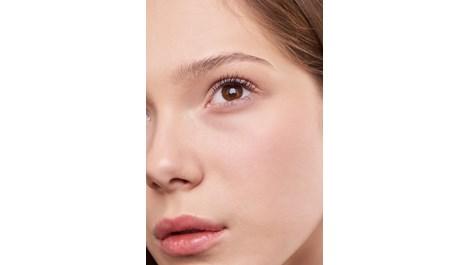 Антиейдж грижа за кожата - стъпка по стъпка