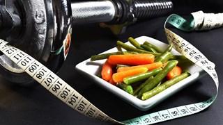 Причини за колебанията в теглото през есента и зимата - как да ги управляваме