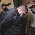 Самобръсначка заковава Манолза коката в Студентски град