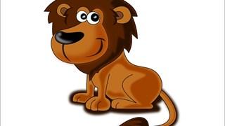 С кого най-много си пасва Лъвът