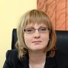 Проф. Здравка Валерианова: От властта зависи дали ракът е лечим