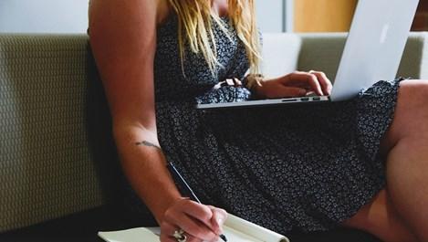 Компаниите, ръководени от жени, печелят повече