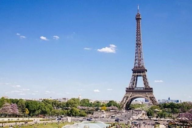 Забраниха на парижани да спортуват пред по-голямата част на деня
