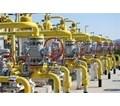 На газовата борса днес рекордно ниски цени
