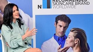 #SKINISMORETHANSKIN... за да решим проблемите с кожата