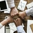 Представители на бизнеса подписаха първата българска Харта за многообразие