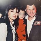 Жени Калканджиева: С Тачо сме заедно!