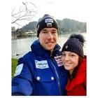Наши биатлонисти с COVID във Финландия