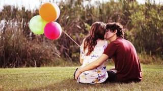 7 дреболии, които подобряват връзката