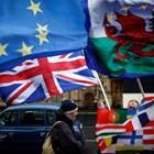 Изследване: Великобритания би гласувала с 12% разлика да остане в ЕС, ако има втори референдум