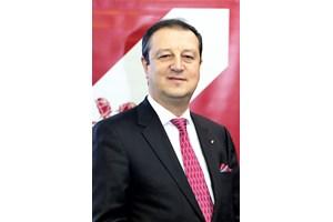 Георги Руйчев, изпълнителен директор на Български форум на бизнес лидерите (БФБЛ)