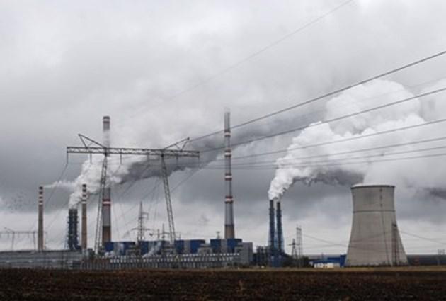 АИКБ предлага план за замяна на въглищните централи
